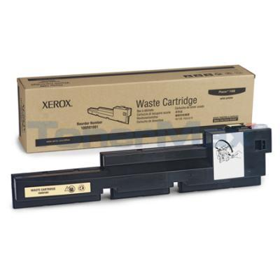 XEROX PHASER 7400 WASTE CARTRIDGE